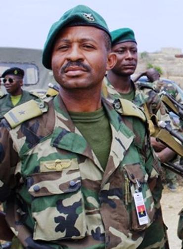 General afirma que as Forças Especiais foram criadas para contrapor subversão