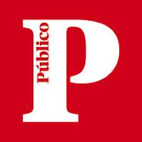 http://www.publico.pt/politica/noticia/causa-real-quer-conversa-serena-sobre-a-melhor-forma-da-chefia-do-estado-1712269