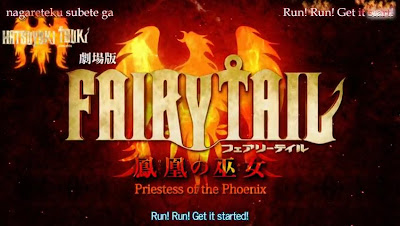 http://1.bp.blogspot.com/-XWZgExlVt4g/UT7g8tavLII/AAAAAAAAFJM/jqQhOV1_rR8/s400/%5Bwww.download-anime.web.id%5D+Fairy+Tail+The+Movie+-+Priestess+of+the+Phoenix+%5BDVD%5D%5B480p%5D%5Bdawebid%5D.jpg