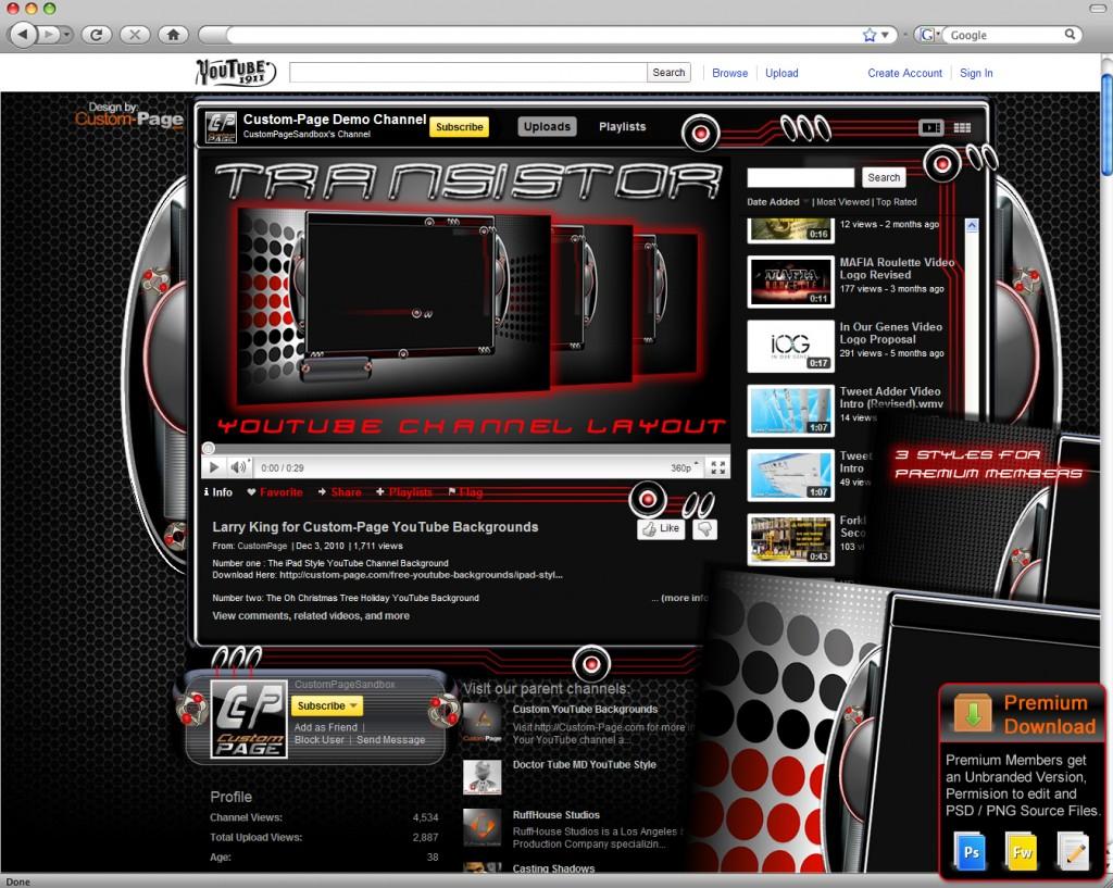 http://1.bp.blogspot.com/-XW_PQMniHCM/TbDz95dvGUI/AAAAAAAAB4A/v-OMjFHA5gw/s1600/YouTube-Background-Template-2011.jpg
