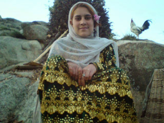 gilgit single muslim girls Search online and find muslim brides in islamabad, pakistan, women/girls  looking for men/boys find your life partner, post your free profile and receive.