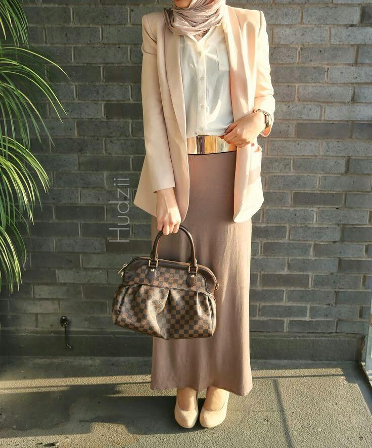 hijab-dress-2014