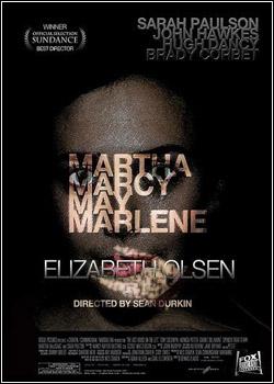 Baixar Martha Marcy May Marlene Download Grátis