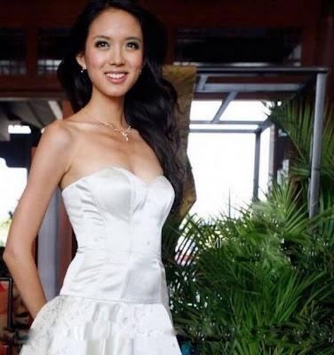 Wanita tercantik di dunia-Zhang Zilin.jpg
