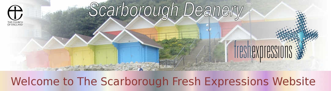 scarborough fresh expressions