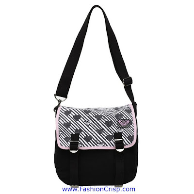 College Bags Pakistan Latest College Bags For Girls