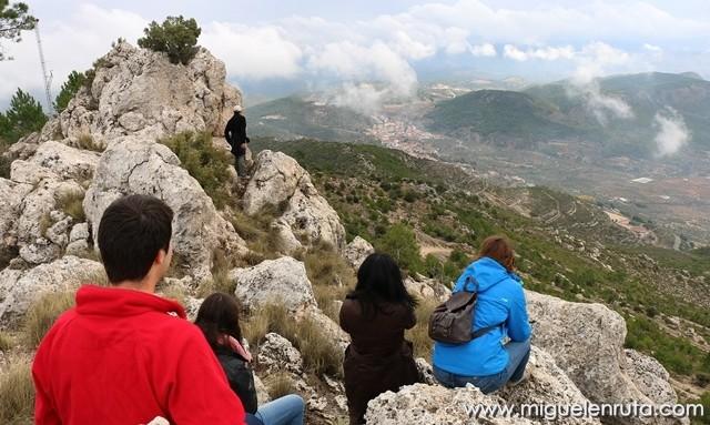 Monte-Ardal-Yeste
