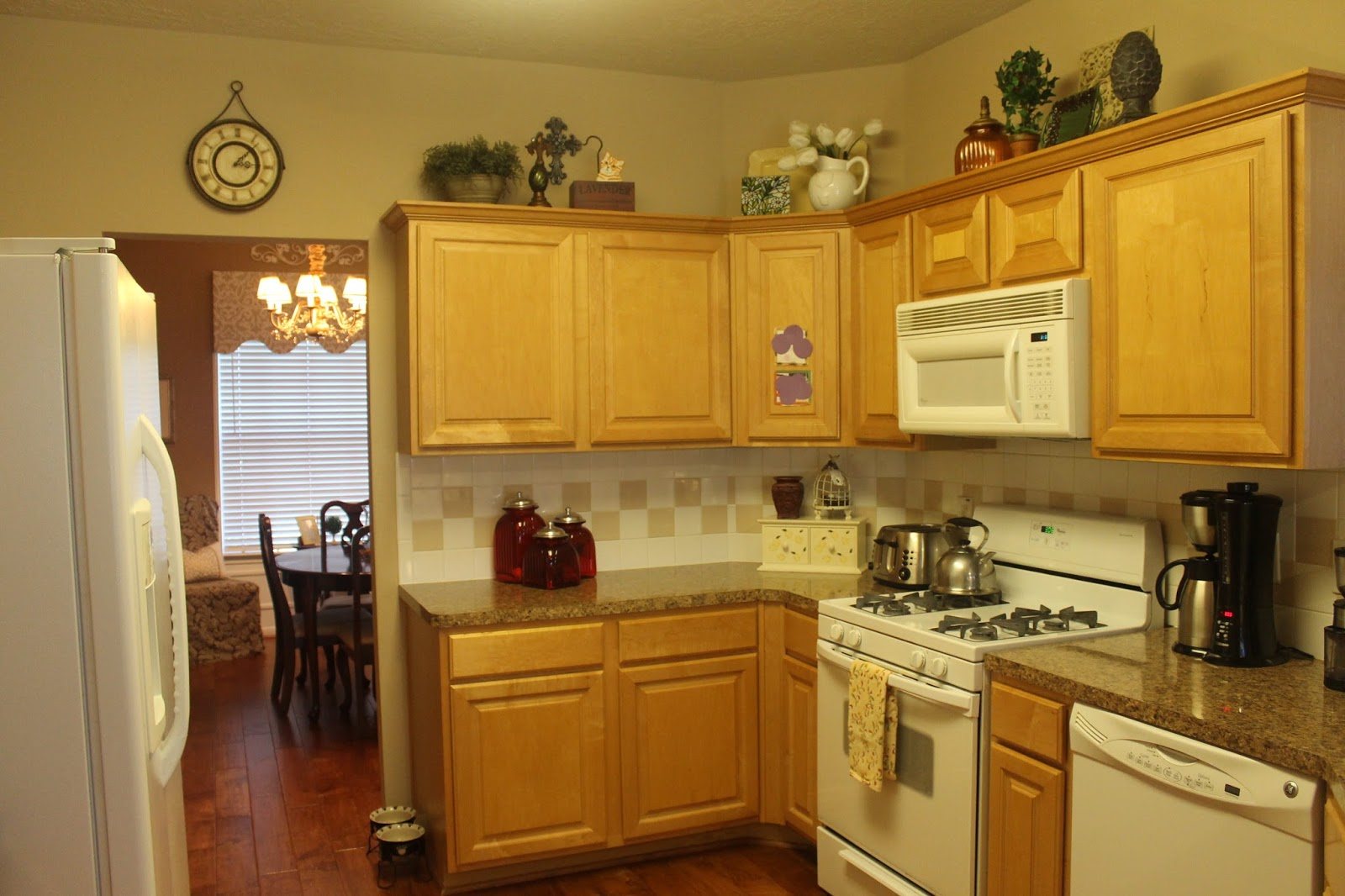 charming Rearranging Kitchen Cabinets #1: Rearranging Kitchen Cabinets