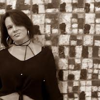 Maria Doria