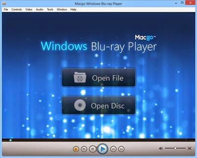 Macgo-Windows-BluRay-Player