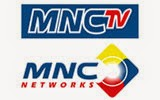 Bee TV Online - MNC TV
