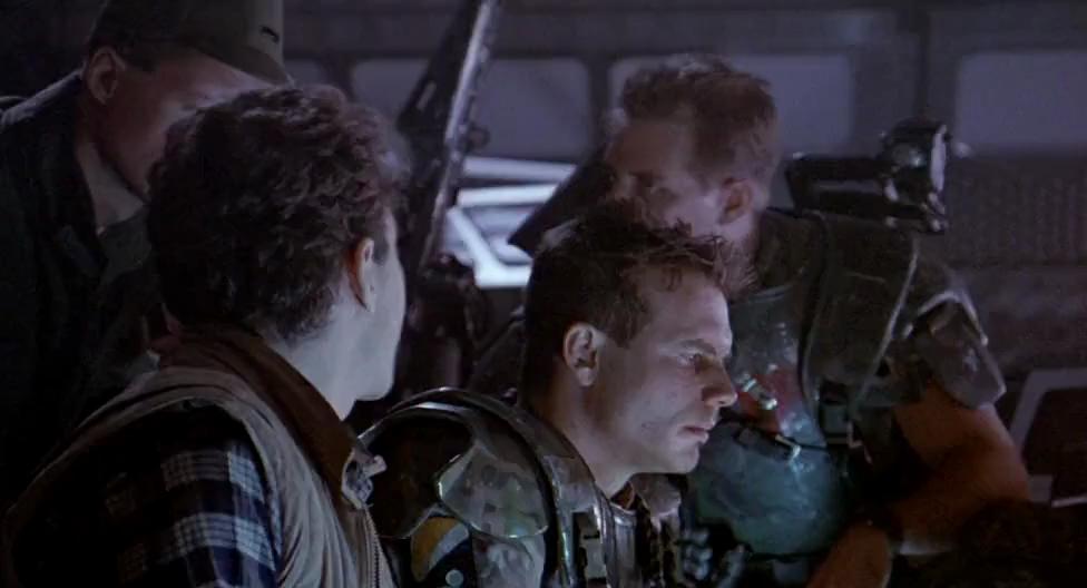 Aliens.DC.1986.m-HD_01_02_01_00001.jpg
