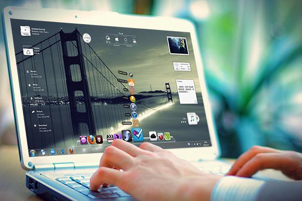 أفضل 4 برامج يجب على كل مستخدم ويندوز معرفتها !