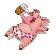 beber como un cerdo.jpg