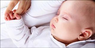 http://mustahabbah.blogspot.com/2015/10/resep-makanan-bayi-usia-1-tahun-sampai.html
