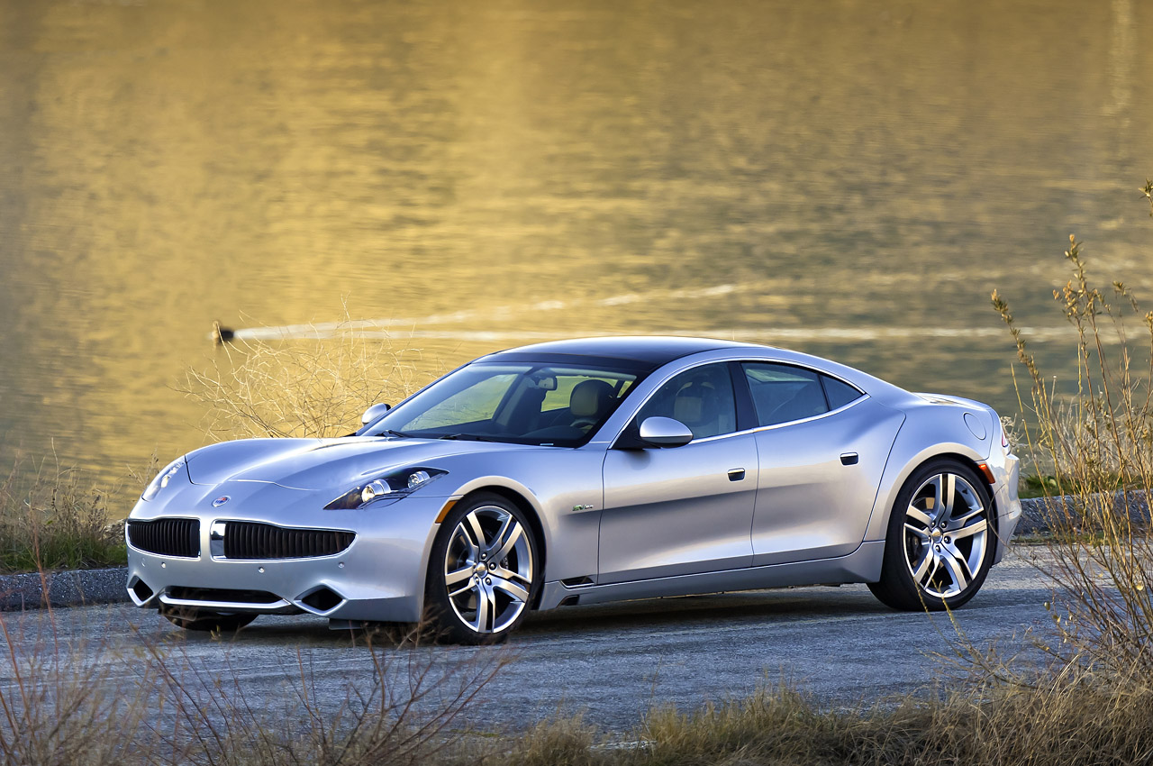 2012 fisker karma auto cars concept. Black Bedroom Furniture Sets. Home Design Ideas