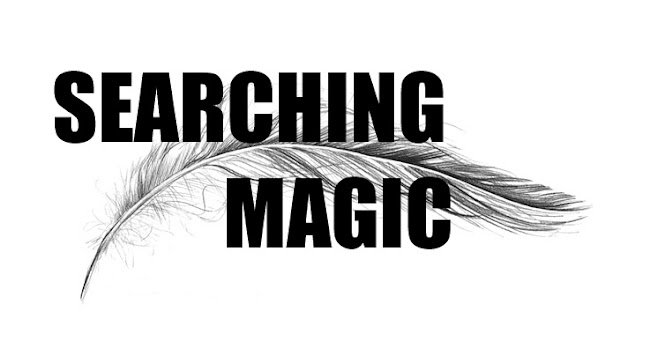 Searching Magic