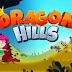 Tải Game Cưỡi Rồng Dragon Hills