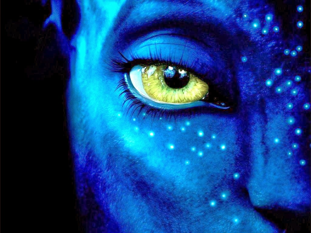 avatar the movie the religion of Avatar and the 'new' evolutionary religion published: 5 january 2010 (gmt+10) a movie review by carl wieland warning this review is a spoiler if you have not seen the movie and intend to.