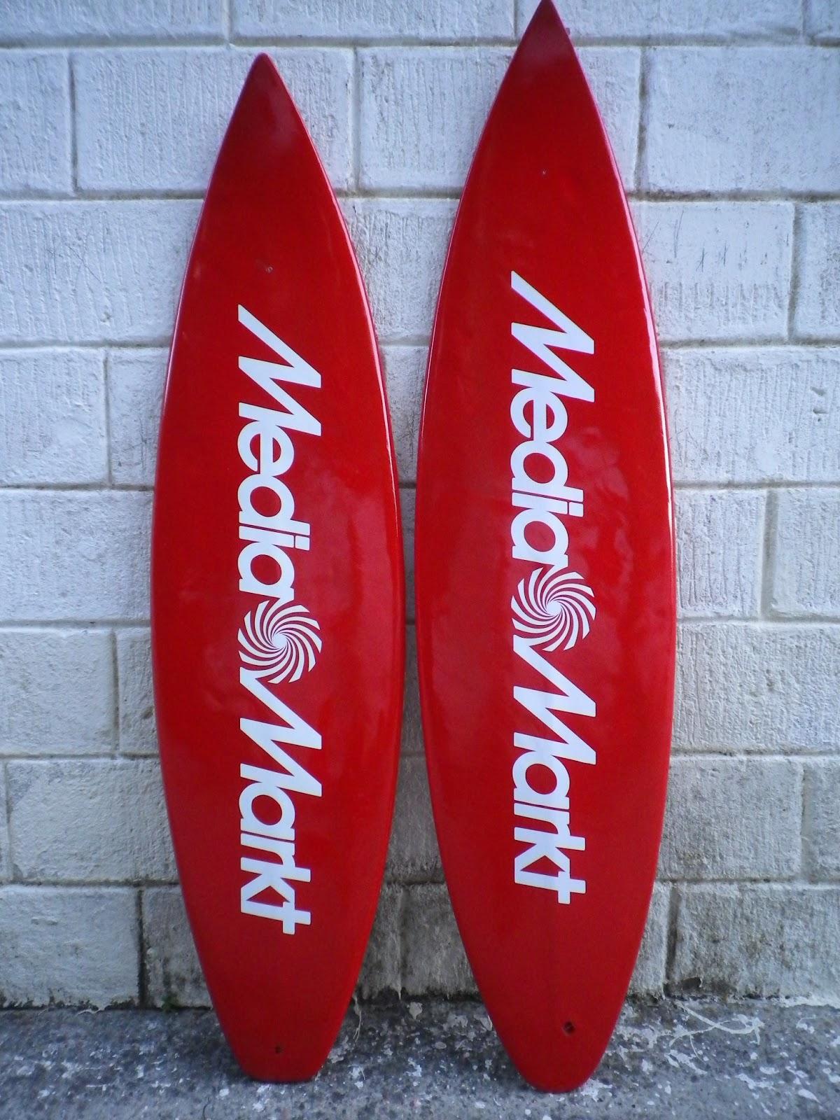 11380 kiteschool flycat custom boards tarifa tablas de - Tablas de surf personalizadas ...