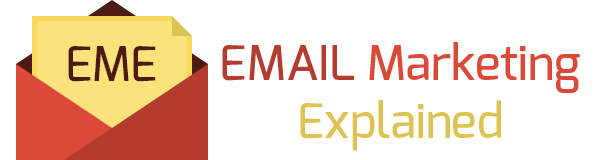 Email Marketing Explained - Your quality source on email and internet marketing