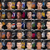 NBA 2K14 Med's 2015-16 Roster v2.7 – Aug 2, 2015 Update