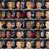 NBA 2K14 Med's 2014-15 & 2015-16 Roster v2.8 – 6/6/15 Update