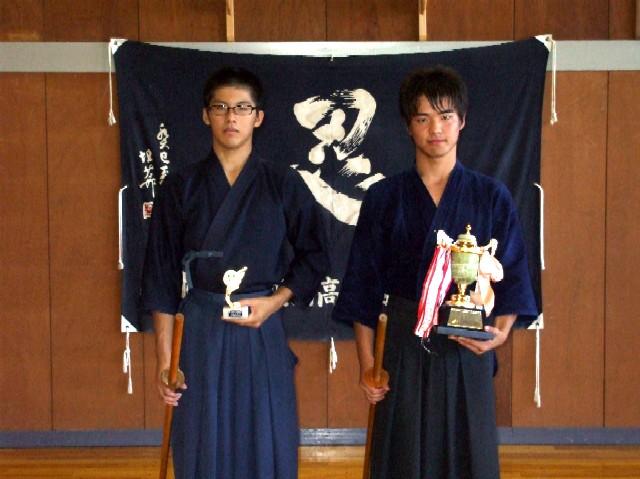 連盟 浜松 剣道 ヤマハ剣道部 稽古日記~♪