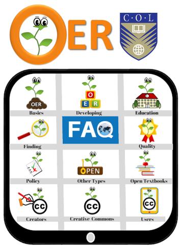 OERFAQ.Info