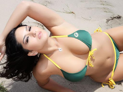 Sunny leone sex