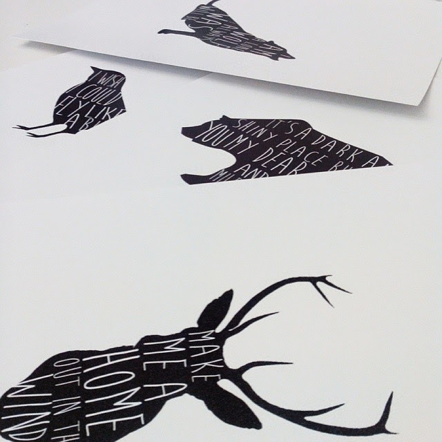 tipis to the wild laminas flechas de madera blog niños mama de noa