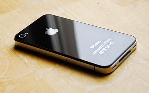 iphone 4 cũ