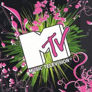 Download MTV Top 10 de Verão 2011