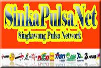 Server Pulsa Murah All Operator Nonstop 24 Jam, Dealer pulsa Singkawang Kalimantan Barat, Cari mitra masterdealer atau reseller Nasional Indonesia