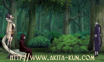Naruto Shippuden 264 English Subtitle Mediafire Indowebster, Naruto Shippuden 264 265 Subtitle Indonesia Mediafire Indowebster, Naruto Shippuden 264 English Subtitle Mediafire Indowebster, Naruto Shippuden 263 Terbaru, Horriblesubs Naruto Shippuden 264, Torrent Naruto Shippuden 264 720p 480p, download naruto shippuden 264 subtitle indonesia, naruto 264 sub indo, naruto shippuden 263 mediafire, download naruto 263 sub indo, naruto shippuden 264 sub indo, naruto 263 sub indo, naruto shippuuden 264, Watch Naruto Shippuden Episode 264 Online, Video Naruto Shippuden 264 Terbaru, naruto shippuuden 264 japanese free downloading, naruto shippuden 264 mkv mediafire, naruto shippuden 264 eng