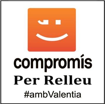 COMPRIMIS Per RELLEU*CPR*