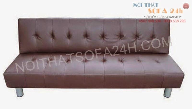 Sofa băng dài D106