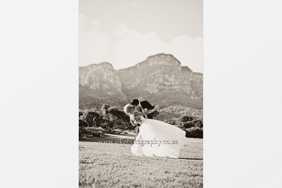 DK Photography Slideshow-0539 Tania & Josh's Wedding in Kirstenbosch Botanical Garden  Cape Town Wedding photographer