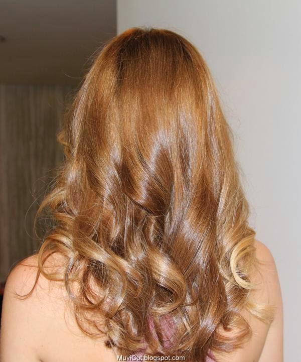 Цвет волос бежевый теплый оттенок фото