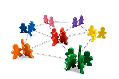 1001 câu hỏi xung quanh chiến lược marketing mạng xã hội 2