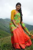 Anjali latest glamorous photos-thumbnail-13