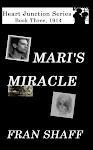 Mari's Miracle