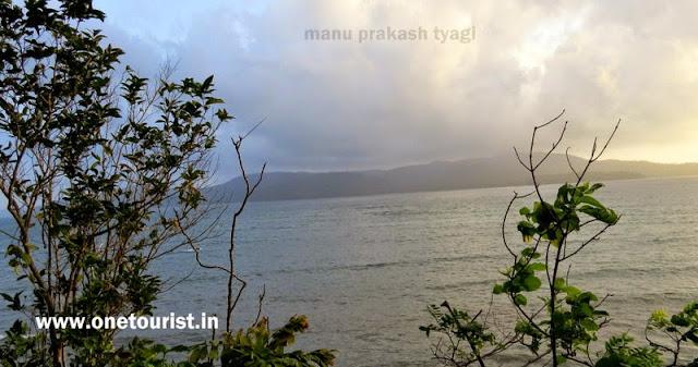 chidiya tapu , port blair , andaman , चिडिया टापू ,पोर्ट ब्लेयर , अंडमान