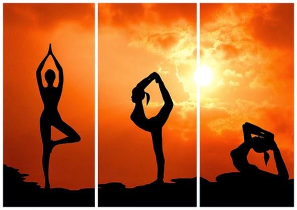meditación-yoga