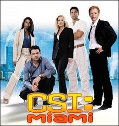 cover csi miami Download CSI: Miami   1ª, 2ª, 3ª, 4ª, 5ª, 6ª, 7ª, 8ª, 9ª e 10ª Temporada RMVB Legendado