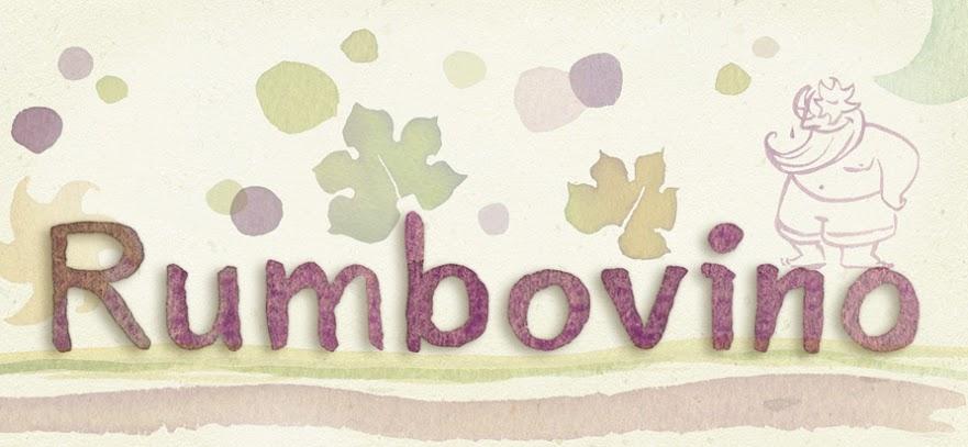 Rumbovino