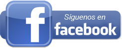 Acuario Kirón Ediciones en Facebook
