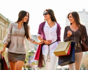 Contoh Percakapan Bahasa Inggris 2 Orang Saat Berbelanja di Toko