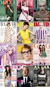 Etiquetas: Las portadas de Anteojito anteojito