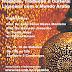 Palestra:Tradição, Tradução e Cultura - Ligações com o mundo árabe